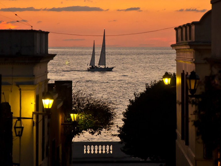 Fonte foto: Coloniauruguai.com