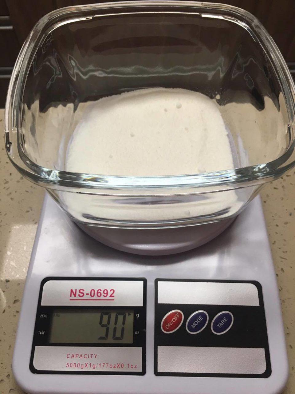 Crème Brûlèe - Como fazer